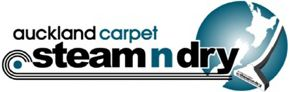 Carpet Cleaning Auckland Steam N Dry Cleaners