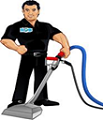 Superior Truck-Mounted Carpet Cleaning Equipment