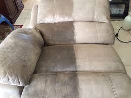 upholstery cleaners Auckland