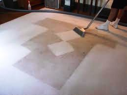 benefits of carpet cleaning Auckland