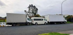 carpet-drying-Auckland-service