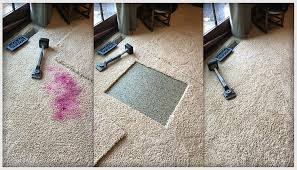 carpet repairs Auckland